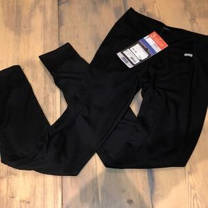 NWT Women's Patagonia capilene mid weight bottoms